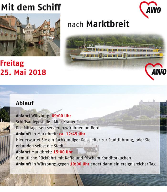Atemberaubend Erdbeben Arbeitsblatt Fotos - Super Lehrer ...
